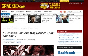 http://www.cracked.com/article_19645_5-reasons-rats-are-way-scarier-than-you-think.html