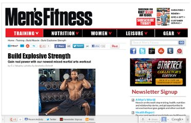 http://www.mensfitness.com/training/build-muscle/build-explosive-strength