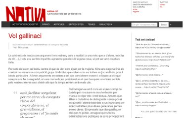 http://www.nativa.cat/2012/02/vol-gallinaci/