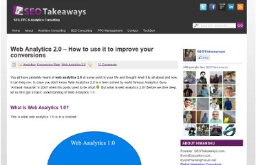 http://www.seotakeaways.com/web-analytics-2-0-improve-conversions/