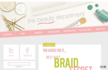 http://thebeautydepartment.com/2012/02/you-asked-for-it/