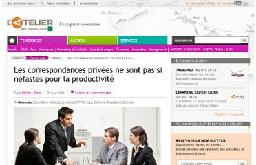 http://www.atelier.net/trends/articles/correspondances-privees-ne-nefastes-productivite