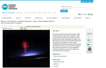 http://www.mnn.com/earth-matters/wilderness-resources/photos/worlds-weirdest-weather/red-sprites