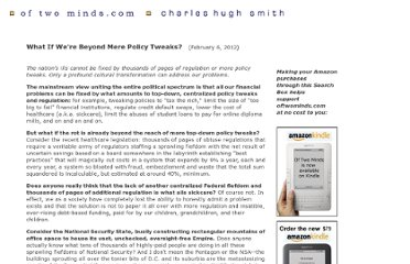http://www.oftwominds.com/blogfeb12/beyond-policy-tweaks02-12.html