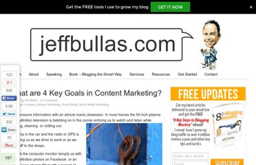http://www.jeffbullas.com/2012/02/07/what-are-4-key-goals-in-content-marketing/