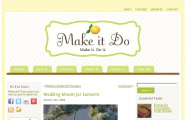http://www.make-it-do.com/make-it/wedding-mason-jar-lanterns/