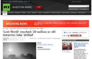 http://rt.com/news/antarctic-million-secrets-lake-583/