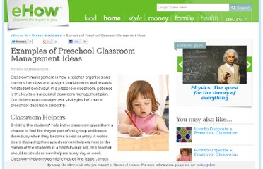 http://www.ehow.co.uk/list_6384941_examples-preschool-classroom-management-ideas.html