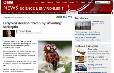 http://www.bbc.co.uk/news/science-environment-16916726