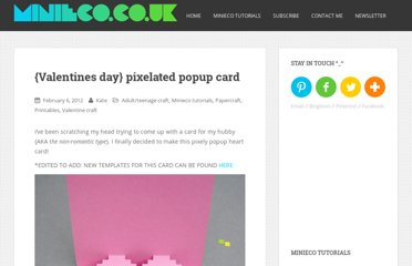 http://www.minieco.co.uk/valentines-day-pixely-popup-card/