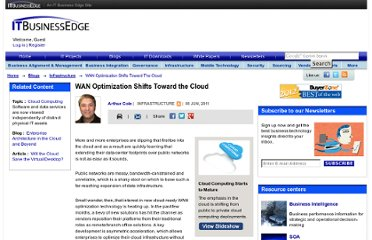 http://www.itbusinessedge.com/cm/blogs/cole/wan-optimization-shifts-toward-the-cloud/?cs=47308