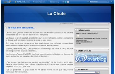 http://lachute.over-blog.com/article-le-vieux-con-sans-peine-98720215.html#anchorComment