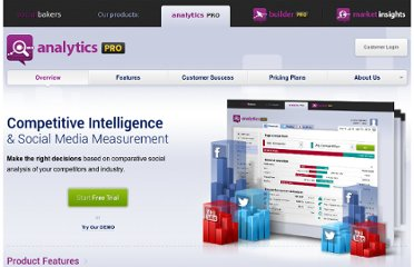 http://analytics.socialbakers.com/?ref=old-insightsmarket-subscriptions/