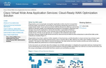 http://www.cisco.com/en/US/prod/collateral/contnetw/ps5680/ps11231/solution_overview_c22-620028.html