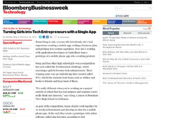 http://www.businessweek.com/technology/turning-girls-into-tech-entrepreneurs-with-a-single-app-02062012.html