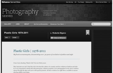 http://www.photographyserved.com/gallery/Plastic-Girls-1979-2011/2706811