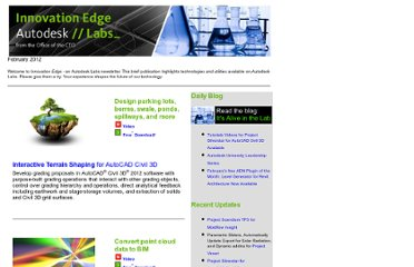http://labs.blogs.com/feb2012/innovation_edge.htm