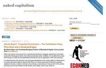 http://www.nakedcapitalism.com/2012/02/daniel-alpert-tinkerbell-economics-%e2%80%93-the-confidence-fairy-pixie-dust-and-a-sleeping-dragon.html