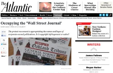 http://www.theatlantic.com/national/archive/2012/02/occupying-the-wall-street-journal/252601/