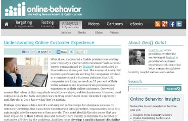 http://online-behavior.com/analytics/customer-experience-management