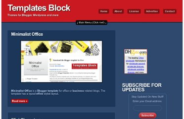 http://www.templatesblock.com/search?updated-max=2010-10-03T08:13:00-07:00&max-results=6#PageNo=7