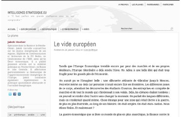 http://www.intelligence-strategique.eu/2012/le-vide-europeen/