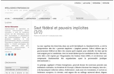 http://www.intelligence-strategique.eu/2011/le-saut-federal-solution-pour-une-europe-puissance-22-la-theorie-des-pouvoirs-implicites-europeens/