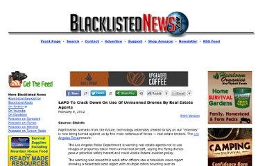 http://www.blacklistednews.com/LAPD_To_Crack_Down_On_Use_Of_Unmanned_Drones_By_Real_Estate_Agents/17810/0/38/38/Y/M.html