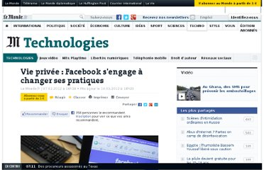 http://www.lemonde.fr/technologies/article/2012/02/07/vie-privee-facebook-s-engage-a-changer-ses-pratiques_1640037_651865.html