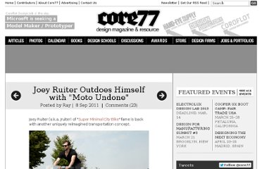 http://core77.com/blog/transportation/joey_ruiter_outdoes_himself_with_moto_undone__20465.asp