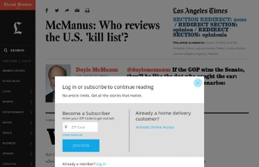 http://www.latimes.com/news/opinion/commentary/la-oe-mcmanus-column-drones-and-the-law-20120205,0,876903.column
