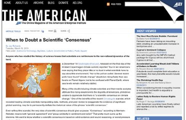 http://american.com/archive/2010/march/when-to-doubt-a-scientific-consensus