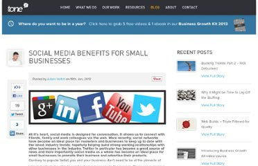 http://www.tone.co.uk/social-media-benefits-for-small-businesses/