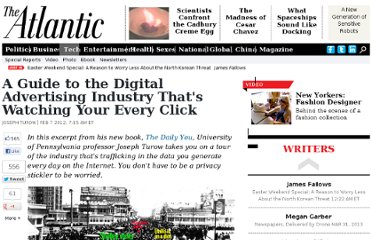 http://www.theatlantic.com/technology/archive/2012/02/a-guide-to-the-digital-advertising-industry-thats-watching-your-every-click/252667/