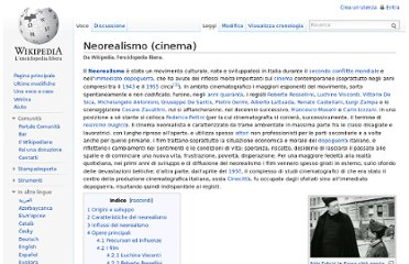 http://it.wikipedia.org/wiki/Neorealismo_(cinema)