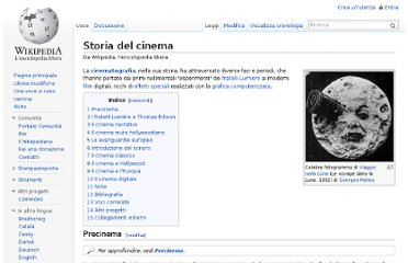 http://it.wikipedia.org/wiki/Storia_del_cinema#Il_cinema_moderno