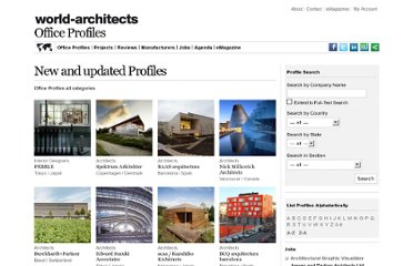 http://www.world-architects.com/en/firms/all-categories-updated-new
