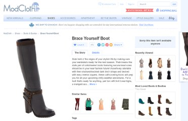 http://www.modcloth.com/shop/shoes-boots/brace-yourself-boot