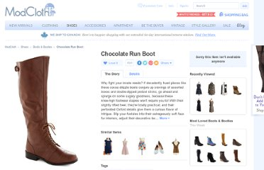 http://www.modcloth.com/shop/shoes-boots/chocolate-run-boot