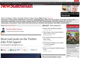 http://www.newstatesman.com/blogs/david-allen-green/2012/02/paul-chambers-twitter-joke-trial