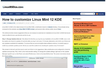 http://www.linuxbsdos.com/2012/02/06/how-to-customize-linux-mint-12-kde/