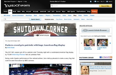 http://sports.yahoo.com/nfl/blog/shutdown_corner/post/packers-crowd-gets-patriotic-with-enormous-american-flag?urn=nfl,wp6750