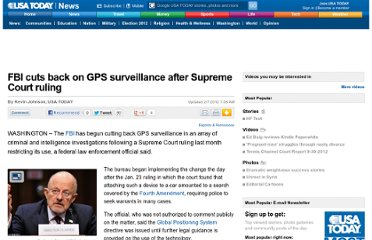 http://www.usatoday.com/news/washington/story/2012-02-03/fbi-gps-surveillance-supreme-court-ruling/52992842/1