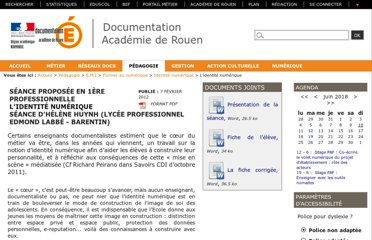 http://documentation.spip.ac-rouen.fr/spip.php?article380