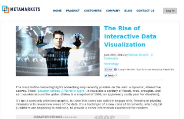 http://metamarkets.com/2011/the-rise-of-dynamic-data-visualization/