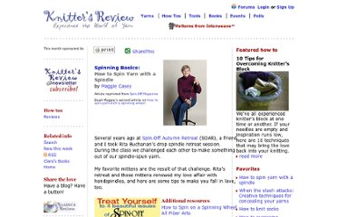 http://knittersreview.com/article_how_to.asp?article=/review/profile/050707_a.asp