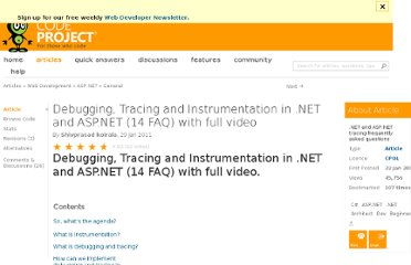 http://www.codeproject.com/Articles/149251/Debugging-Tracing-and-Instrumentation-in-NET-and-A