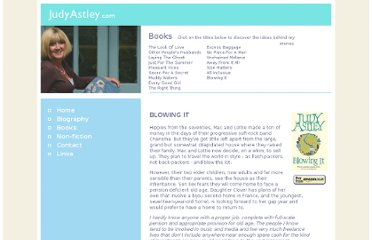 http://www.judyastley.com/blowing.htm