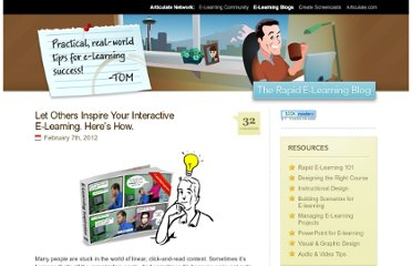http://www.articulate.com/rapid-elearning/let-others-inspire-your-interactive-e-learning-heres-how-2/