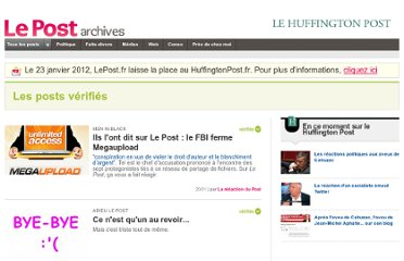 http://archives-lepost.huffingtonpost.fr/les-posts-reperes/